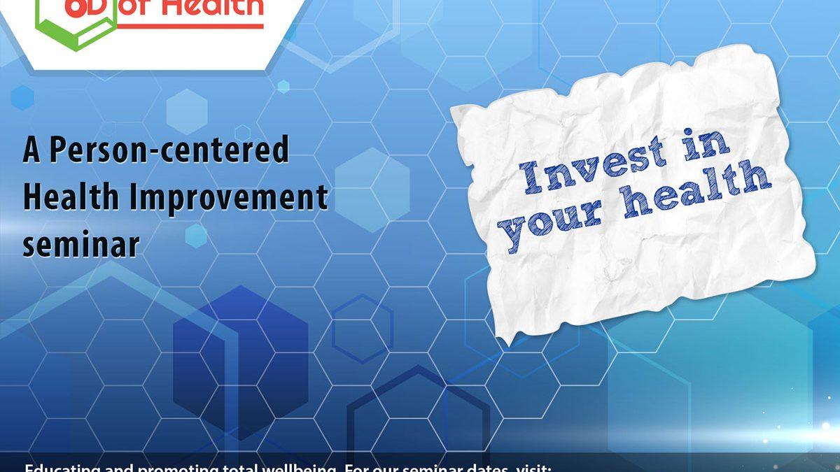 invest card